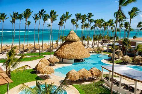 Getaways In Jamaica World Visits Secrets Resorts Jamaica Honeymoon Destination