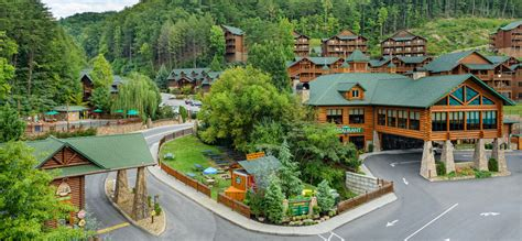 Timeshare Giveaways - gatlinburg tennessee timeshare promotions