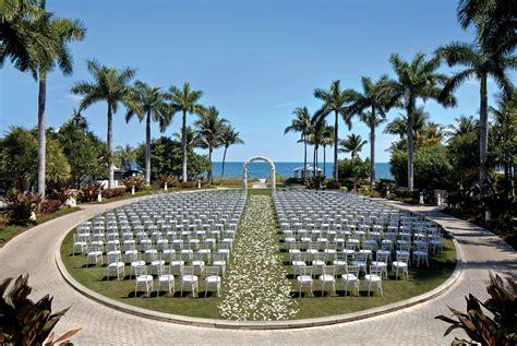 Wedding Announcement Miami by Miami Weddings Destination Weddings Miami The