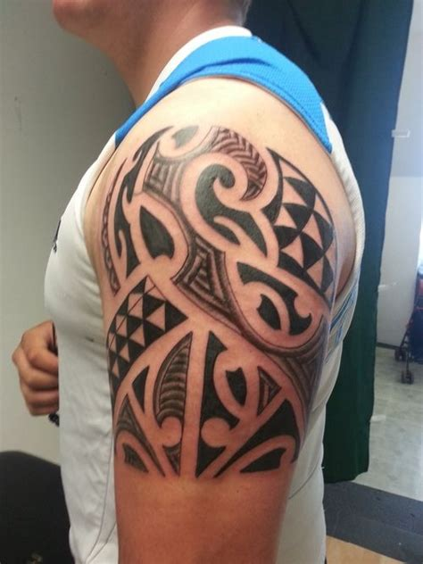 wicked tribal tattoos 10 best images about idea on