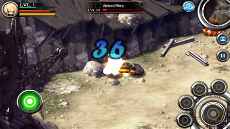 zenonia 5 free apk zenonia 5 for android free zenonia 5 continuation of the slasher rpg