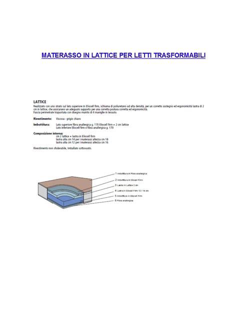 misura standard materasso misura standard materasso character world set con per