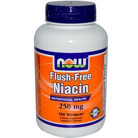 supplement niacin niacin supplements related keywords suggestions niacin