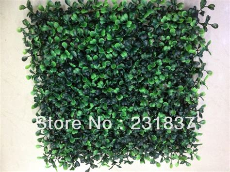 Plastic Grass Decoration by Popular Plastic Grass Carpet Buy Cheap Plastic Grass