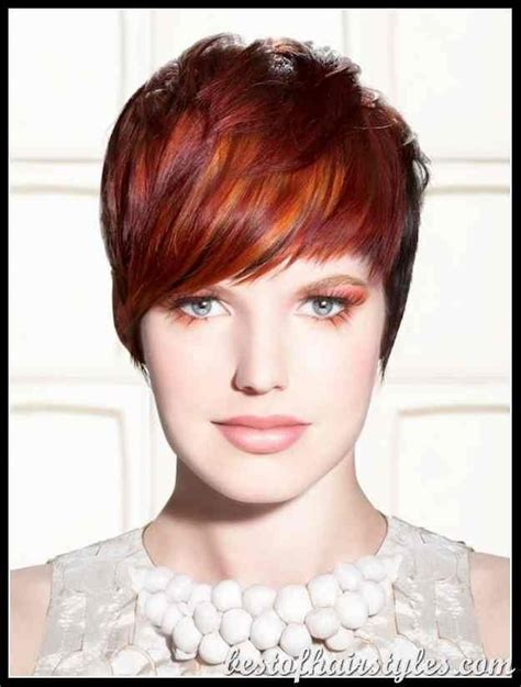google search latest hairstyles short google searcshort hairstyles google searcshort hairstyles