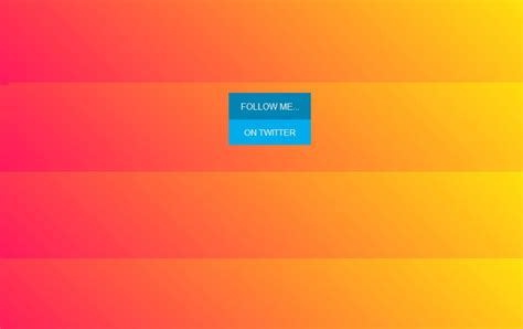 jquery swing effect jquery css3 button hover effects tutorials web design
