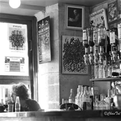 comptoir des canettes chez georges 26 photos 90 reviews wine bars 11 rue