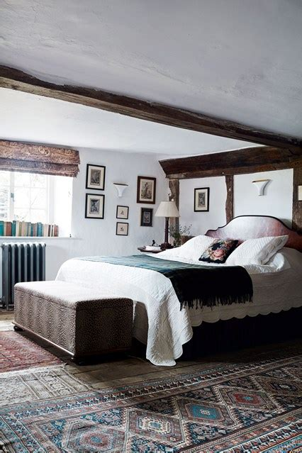 food in the bedroom ideas rugged rugs sussex farmhouse bedroom ideas