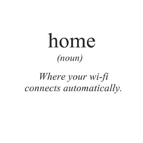Tumblr Meme Quotes - home quotes tumblr image quotes at relatably com
