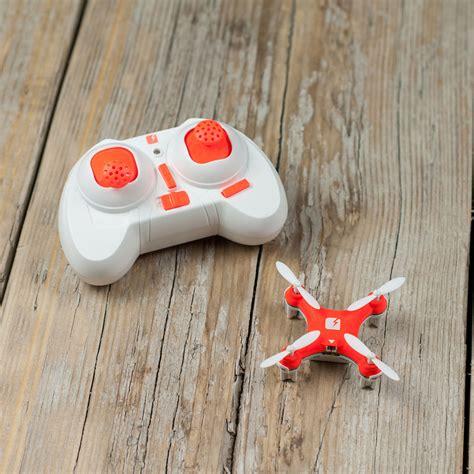Skeye Mini Drone skeye nano drone trndlabs