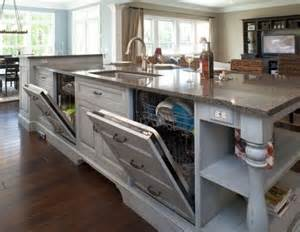 What To Put On A Kitchen Island easy amp quick cleaning tips for the kitchen