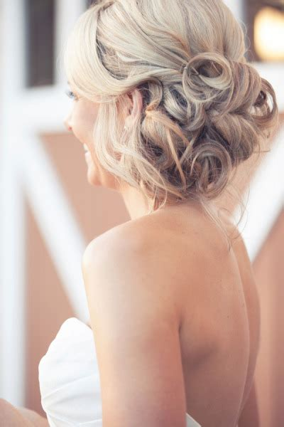 oklahoma hair stylists and updos идеи причесок с убранными волосами discoverwedding ru
