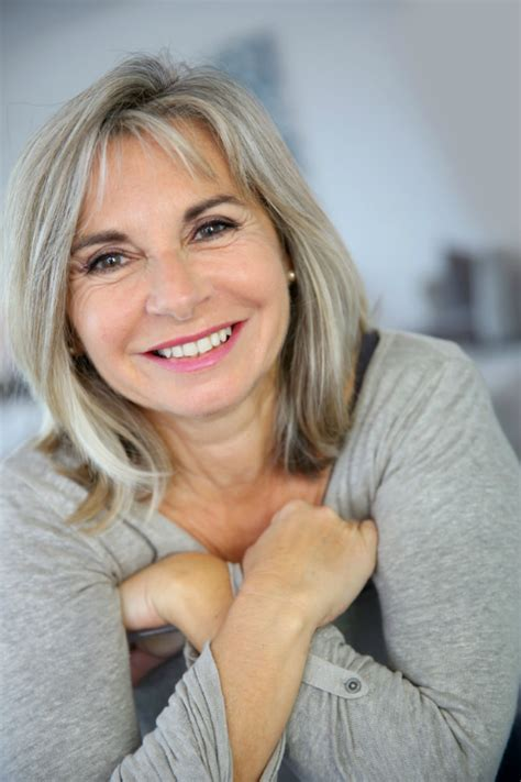 do fringes look tidy on older women short haircuts for women over 50 to inspire your next look