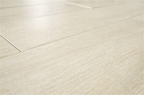 takla porcelain tile wood grain collection