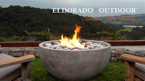 Firepit Bowls Diy Pit Bowl Fireplace Design Ideas