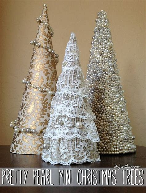 imagenes adorns navidad en miniatura pinos de navidad en miniatura curso de organizacion hogar y decoracion de interiores