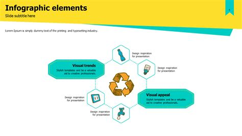 Renewable Energy Powerpoint Template Wide Goodpello Energy Powerpoint Template