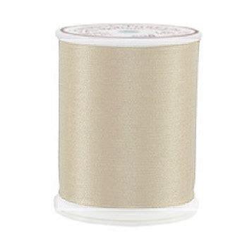 americana quilting thread linen discount drapery