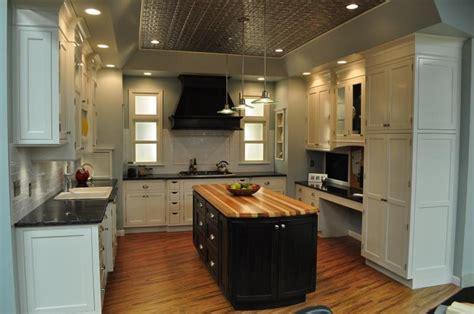 signature kitchen design signature kitchen design sleek linear signature kitchen