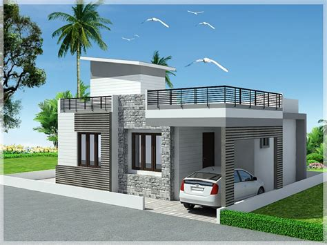 online house plan designer with contemporary simplex house 1000 images about residence elevations on pinterest