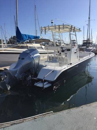 craigslist inland empire pontoon boats best 25 fishing boats ideas on pinterest boats