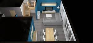 Superior Deco Salon Bleu Canard #3: Gris_h10.jpg | Ikeasia.com