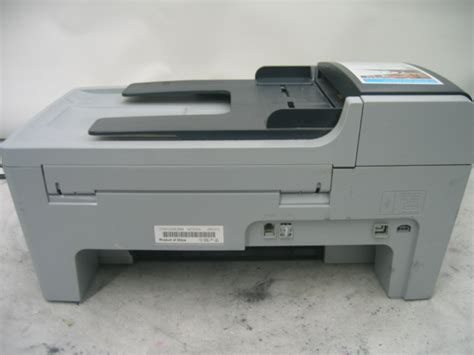reset hp officejet 5610 all in one hp officejet 5610xi all in one driver