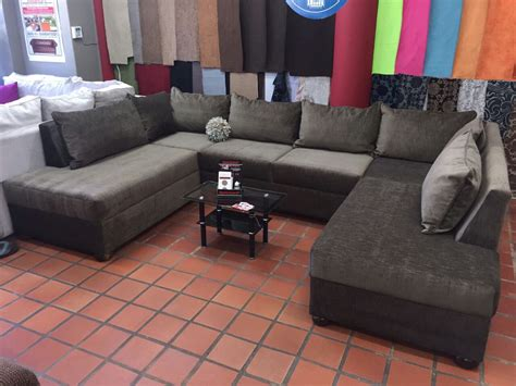 slipcovers for couches port elizabeth lazeee lounges eastern cape designer sofas we are