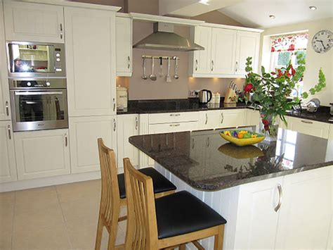 Des Kitchen Review by Review Liz Billy Chester Denovo Kitchens
