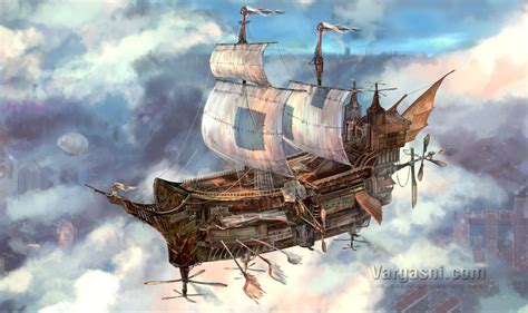 boat covers ni 1000 images about fantasy ship on pinterest mad max