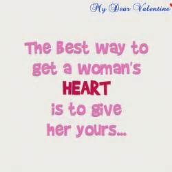 Love Quotes For Gf by Girlfriend Quotes And Sayings Quotesgram