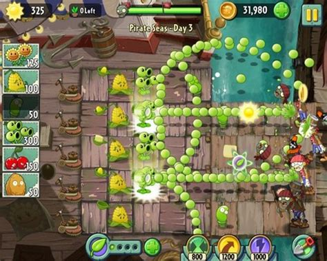 pvz 2 apk plants vs zombies 2 apk mod free for android
