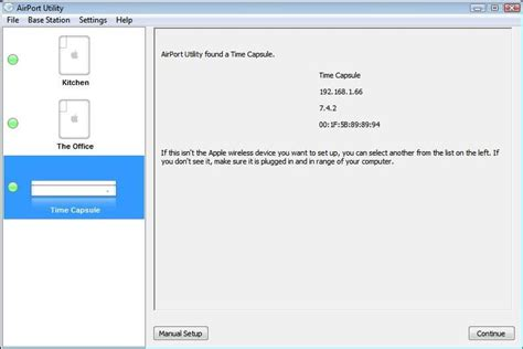 download id tech 4 mac apple airport utility 6 1 networking tools downloads
