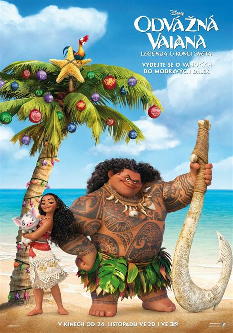 film moana disney streaming vf vaiana film complet autos post