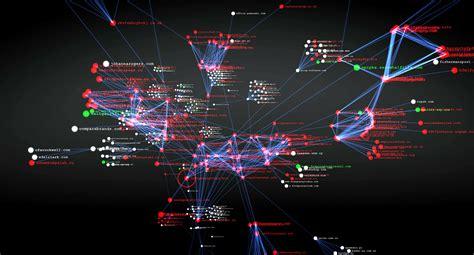 wallpaper 4k hacker hacker wallpaper hd