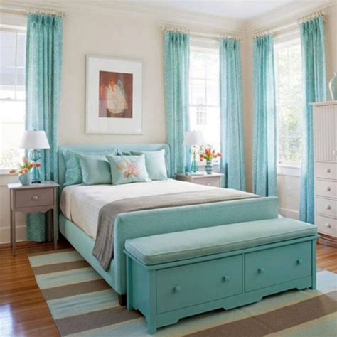 turquoise white bedroom 51 stunning turquoise room ideas to freshen up your home