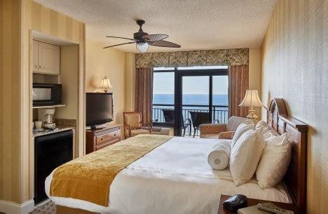 2 bedroom suites in myrtle sc 100 2 bedroom suites in myrtle 2 bedroom suites in
