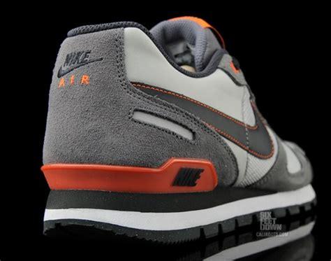 Nike Waffle Trainer 5 nike air waffle trainer sneakernews