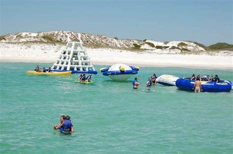 paradise adventures catamaran paradise adventures panama city beach hotels condos