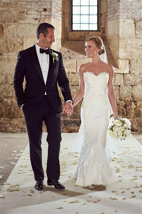 oliver hudson wedding oliver hudson wedding