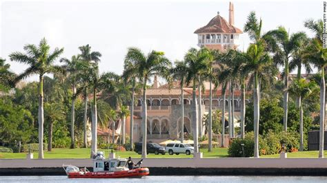 what is mar a lago trump s southern white house his facing soaring costs palm beach officials ask trump to