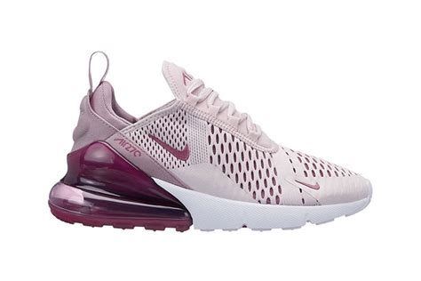 nike air max  rose white womens release date price