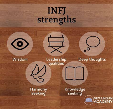Intj Females In Mba by As An Infj Your Journey Is Primarily An Existential