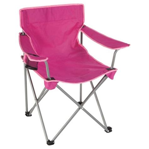 buy tesco folding cing chair from our cing furniture