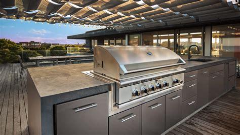 exterior kitchen fabulous outdoor kitchen barbeque design outdoor grill kitchen design fabulous home design