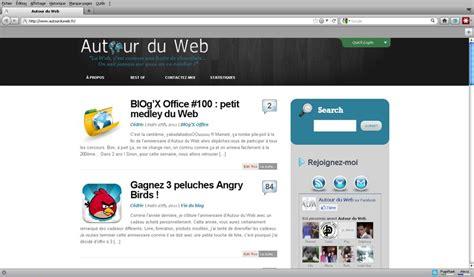 macosx theme firefox 4 modules pour firefox 4 th 232 mes firefox 4 autour du web