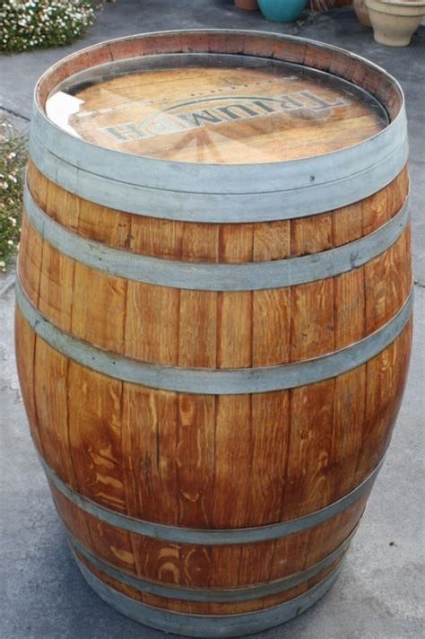 Wine Barrel Design Ideas by Design Ideas Wine Barrel Table Liberty Interior How To Build A Wine Barrel Table