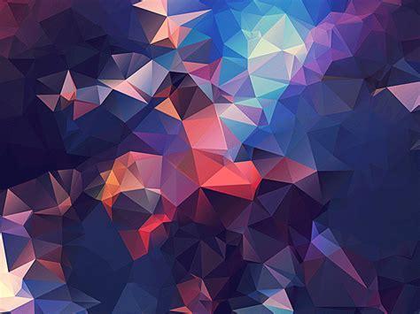 polygon pattern background download 150 free hd geometric polygon backgrounds