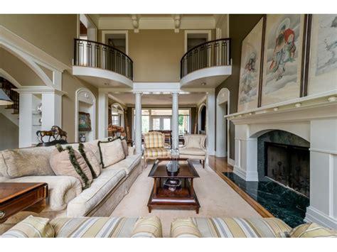 wonderful house wow house wonderful house has outdoor loggia pool two story living room