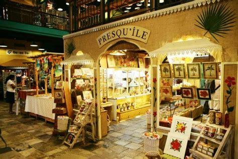 shopping  mauritius  ultimate guide  shopaholics